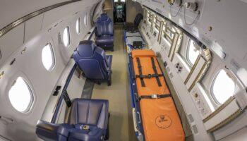 hava-ambulansi-kiralama