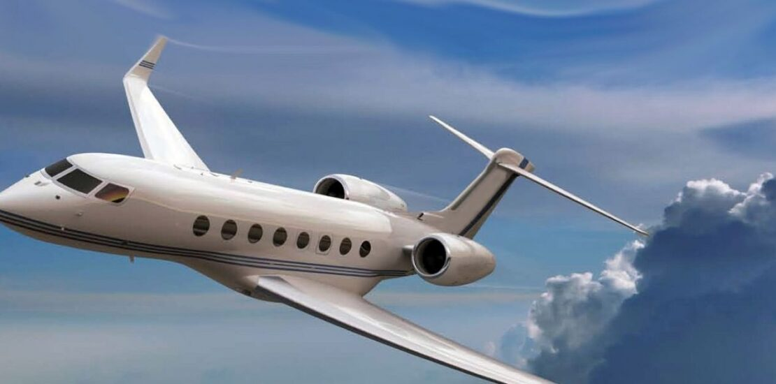 Jet Charter Turkey, Multiple air charter, jet charter flights can be arranged to fly simultaneously