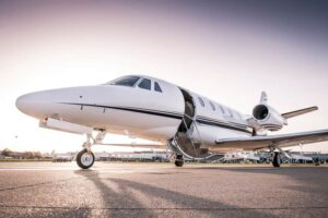 özel uçak kiralama fiyatları