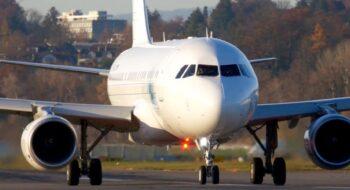 Airbus-319-Corporate-JET_virajet-4