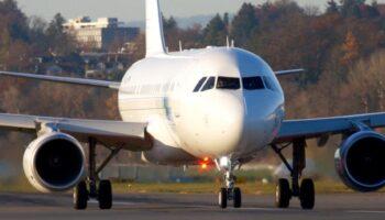 Airbus-319-Corporate-JET_virajet-4a