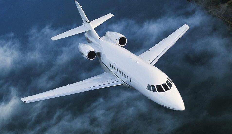 Falcon-2000-2000EX-2000LX-virajet-2a