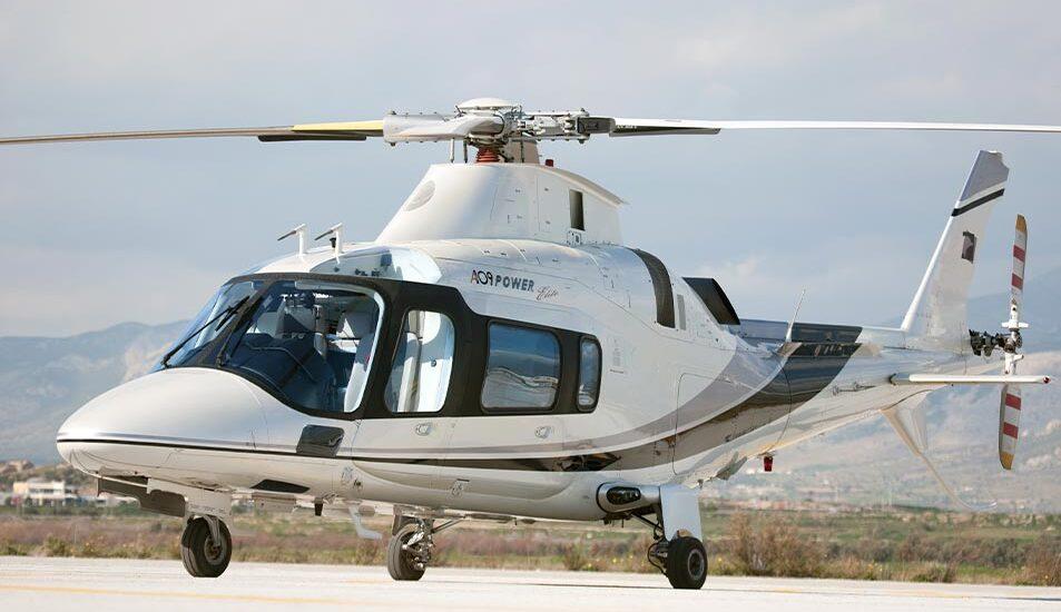 aw-109-virajet-helikopter-kiralama-1a