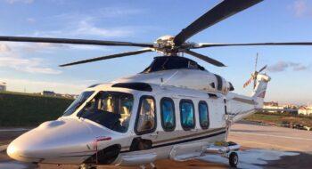 aw-139-virajet-helikopter-kiralama-2a