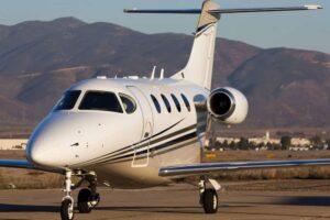 özel jet kiralama firmaları