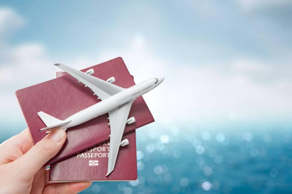 özel jet kiralama hizmetleri
