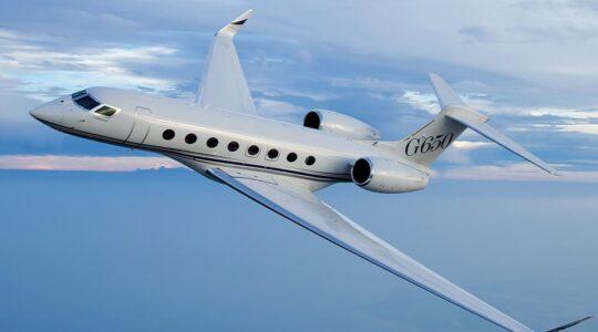 Gulfstream-650-virajet-3